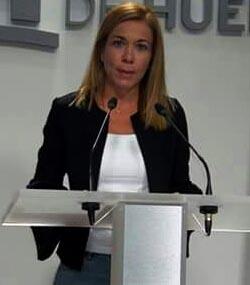 El ayuntamiento de Isla Cristina velará porque no existan cortes de luz a familias vulnerables
