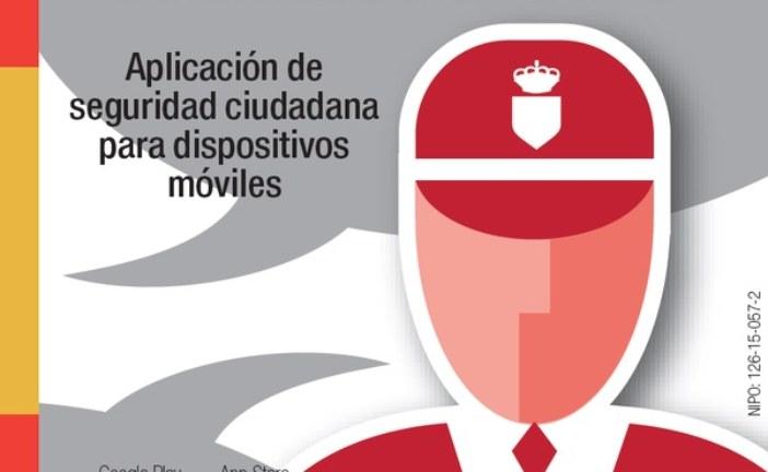 El Ayuntamiento informa sobre 'Alertcops' (091/062) para denunciar situaciones de peligro