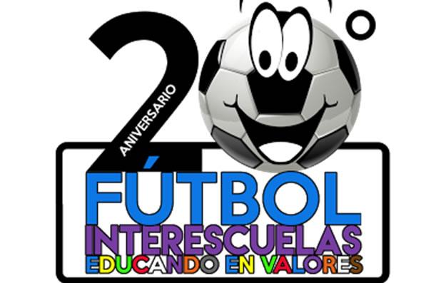 La Escuela de Fútbol Base de Isla Cristina en el XX Torneo Provincial de Fútbol 7