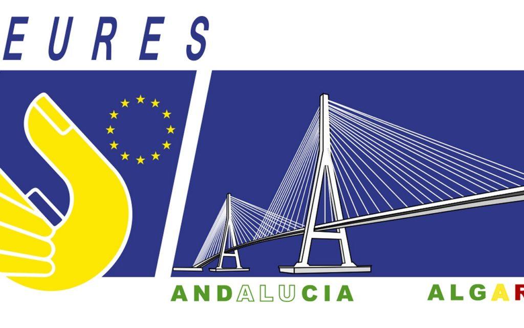 Isla Cristina presente en la Jornadas de la Red Eures_T Andalucía Algarve