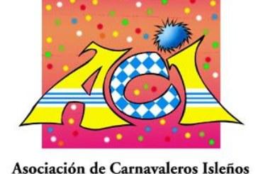 La ACI abre el plazo de acreditaciones para la difusión del Carnaval de Isla Cristina 2018