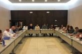 Andalucía Por Sí se suma a la exigencia de un reparto justo de la cuota de atún para nuestras almadrabas