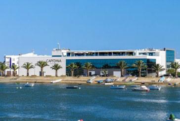 El Ayuntamiento de Isla Cristina y hosteleros quieren unas fiestas responsables