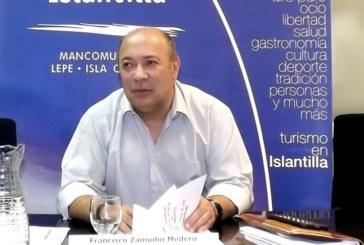 Los andalucistas de Isla Cristina aprueban readmitir escalonadamente a los trabajadores despedidos en el E.R.E.