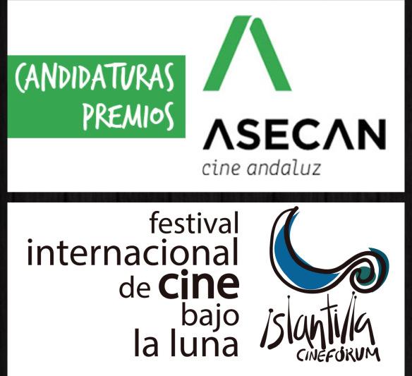 El Festival de Islantilla nominado por segundo año consecutivo a los Premios ASECAN
