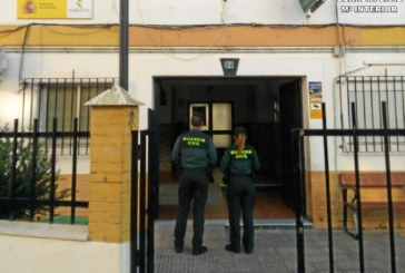 Detenido un varón por el hurto de prendas de vestir en un establecimiento de Isla Cristina