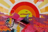 Abierto el plazo del Concurso de Carteles Carnaval de Isla Cristina 2019