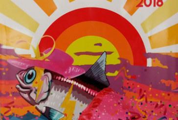 Programación Carnaval de Isla Cristina 2018