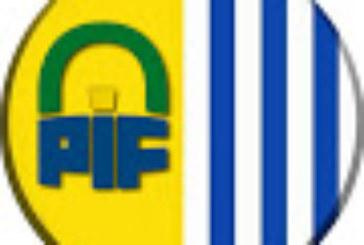 (PIF) El Equipo de Gobierno sigue haciendo oídos sordos a las demandas de los ciudadanos