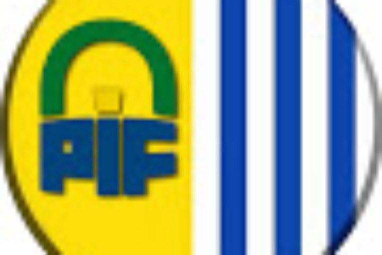 Comunicado del PIF a la situación en periodo estival de Isla Cristina
