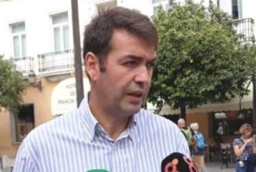 """Andalucía Por Sí: apuesta """"Por un turismo sostenible"""""""