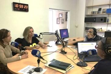 Isla Cristina mantiene su Cabalgata de Reyes para el Viernes 5 de Enero