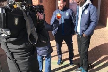 Federación onubense «repulsa» insultos racistas a jugador del Isla Cristina