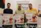 La Asociación de Futbolistas Solidarios Muestra su Apoyo al II Congreso de Atención Temprana de ASPROMIN
