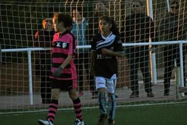 La Jugadora isleña Paula Paniagua, a un paso de la final del Campeonato de Andalucía de Selecciones Provinciales