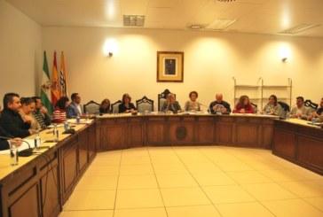 El Ayuntamiento de Isla Cristina ahorrará en el pago a la SGAE