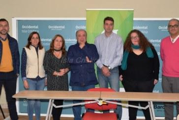 Andalucistas isleños anuncian su adhesión a Andalucía x Sí