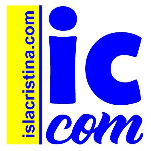 Agrupaciones que pasan a la fase semifinal del Concurso de Isla Cristina