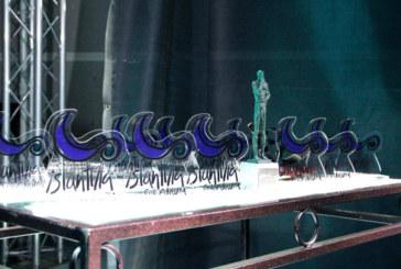 Publicadas las Bases para competir en el 11 Festival de Cine de Islantilla