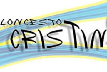 Noticias Fin de semana del CB Isla Cristina