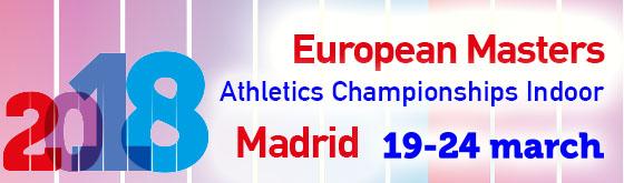 Elena Cobos , Montserrat Márquez, Marcos Alonso, y Juan José González en el Campeonato de Europa Máster en PC
