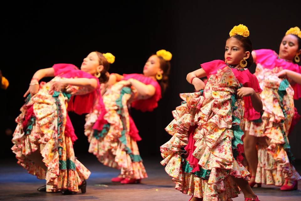 El ayuntamiento de Isla Cristina presenta la Programación Cultural de Primavera