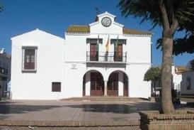 """VI Abierto Nocturno Villa de La Redondela """"I Memorial Manuel Ortiz Trixac """"Boby"""""""