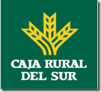 Caja Rural del Sur y Seguros RGA han atendido siniestros en Isla Cristina por daños causados en invernaderos