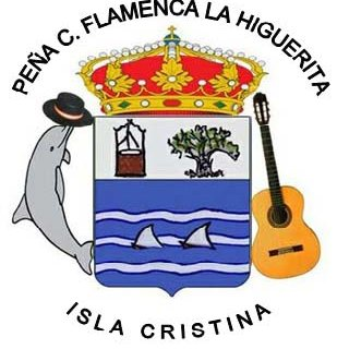 Llega el X Circuito de Cante Flamenco a La Peña Cultural Flamenca 'La Higuerita'