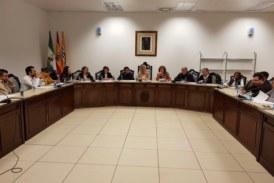 El presupuesto municipal de Isla Cristina es rechazado por PSOE, PA y PIF