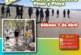 Senderismo en Pinar y Playa este fin de semana en los Sábados Deportivos de Islantilla