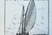 El documento del mes nos trae el Fondo Antiguo, siglos XIX-XX de la Biblioteca Municipal de Isla Cristina