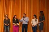 (Isla Cristina) La Pro-hermandad del Cristo de la Humildad celebra una gala benéfica