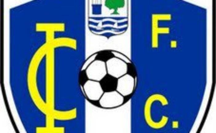 Convocatoria de elecciones para presidir el Isla Cristina FC