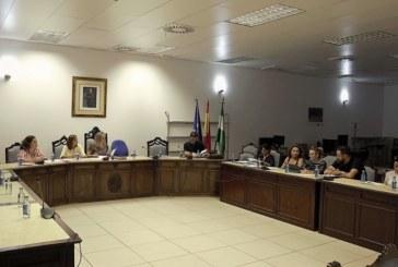 Celebrado el último Consejo Escolar Municipal del curso