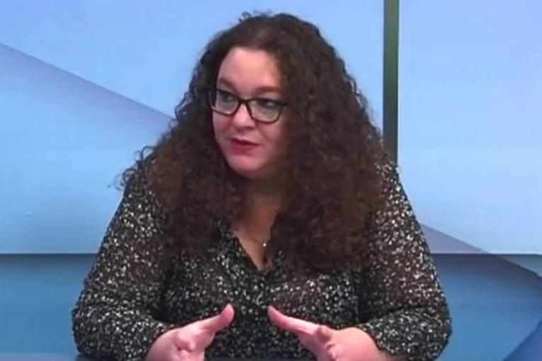 AxSí defiende mayor inversión pública en Huelva