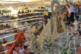 Bases para el Concurso del Cartel de las Fiestas de Ntra. Sra. del Carmen