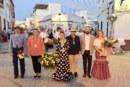 Comienza con la Ofrenda de Flores la Romería de La Redondela 2018