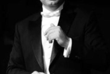 Más de un centenar de Directores de Orquesta se darán cita en una Cumbre Mundial en Huelva