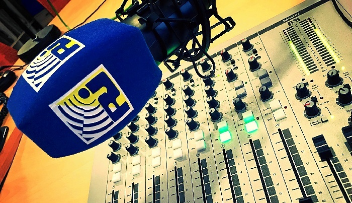 Programación de Radio Isla Cristina para este jueves 25 de octubre