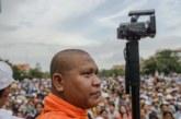 """""""A Cambodian Spring"""", primer largometraje a concurso Festival de Cine de Islantilla"""