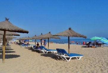 Isla Cristina entre las favoritas de los españoles para veranear, según Securitas Direct