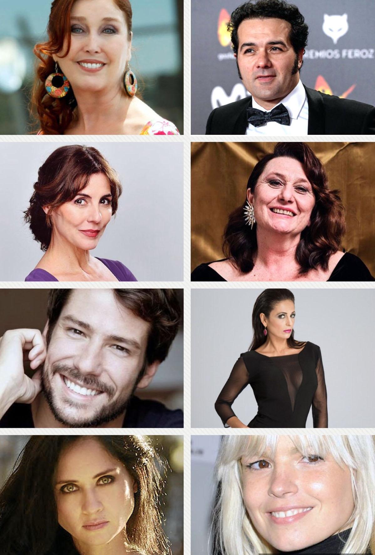 Ceremonia de Clausura de la XI edición del Festival Internacional de Cine bajo la Luna – Islantilla Cinefórum