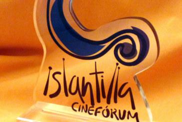 Nominaciones a los Premios Luna de Islantilla del XI Festival Internacional de Cine bajo la Luna