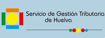 Ampliación periodo de pago voluntario de Impuestos en Isla Cristina hasta el 30 de noviembre de 2018