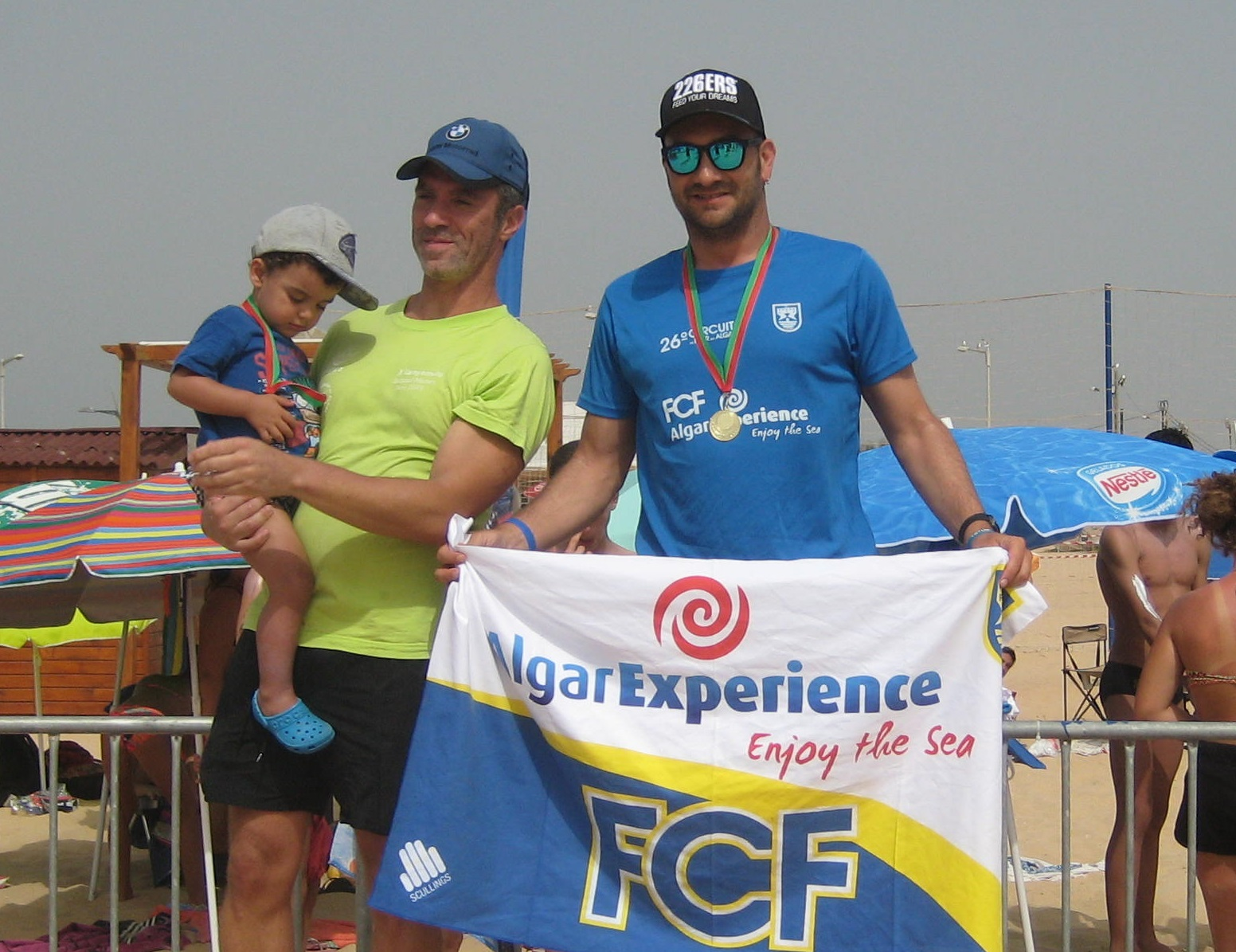 Circuito Algarve : Autódromo internacional do algarve english en wikipedia oru flickr