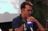 """Conferencia de Agustín Ponce Figuereo """"El Art Noveau en Isla Cristina"""""""