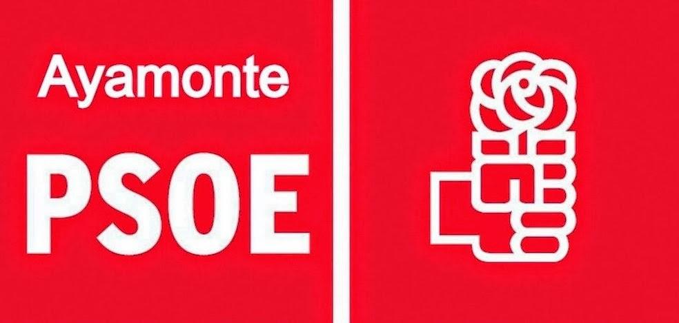 Caos político en el PSOE de Ayamonte, tras dimitir otro nueva concejal
