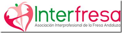Interfresa aprueba un Plan de Responsabilidad Ética, Laboral y Social para todo el sector