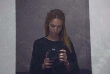 Desde este jueves, Ana Becerra muestra sus obras en 'Sala Gaudia Fotografía'